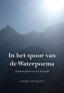 waterpoema